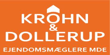 Ejendomsmæglerne Krohn-Dollerup